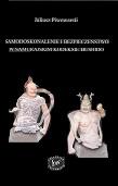 J. Piwowarski, Samodoskonalenie i bezpieczeństwo w samurajskim kodeksie Bushidō, Krakow 2011