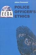 J. Piwowarski, Police Officers's Ethics, tłum. D. Filas, Podhájska 2013